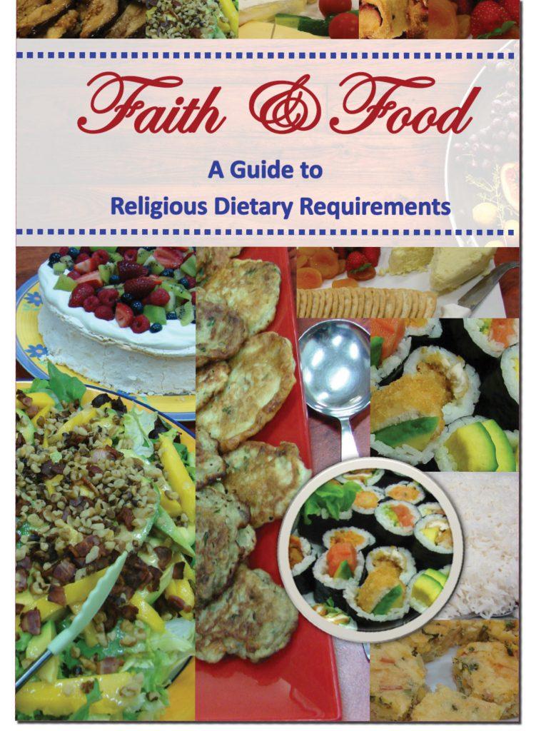 Faith & Food