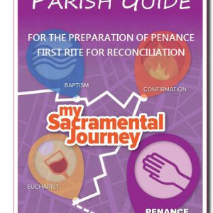 Penance Parish Guide
